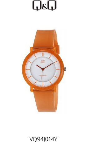 Часы Q&Q VQ94J014Y