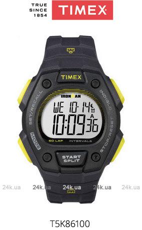 Часы Timex T5K86100