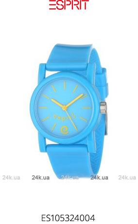Часы Esprit ES105324004