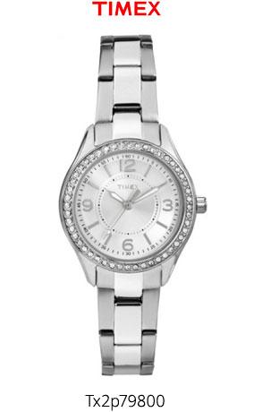 Часы Timex T2p79800