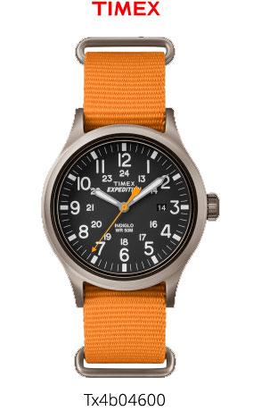 Часы Timex T4b04600
