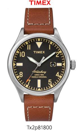 Часы Timex T2p84000
