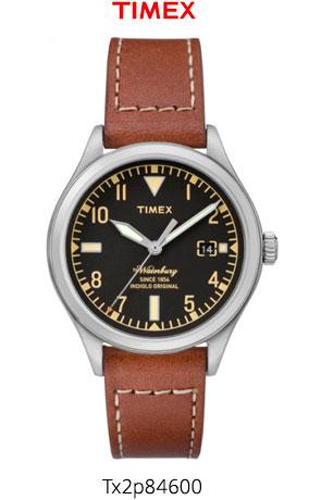 Часы Timex T2p84600
