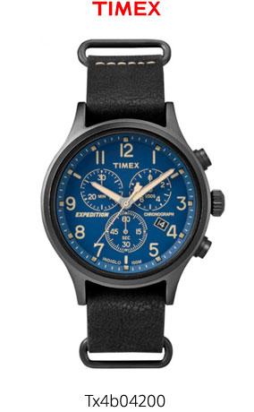 Часы Timex T4b04200
