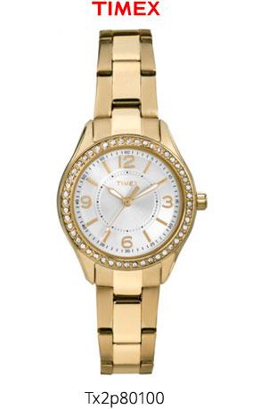 Часы Timex T2p80100