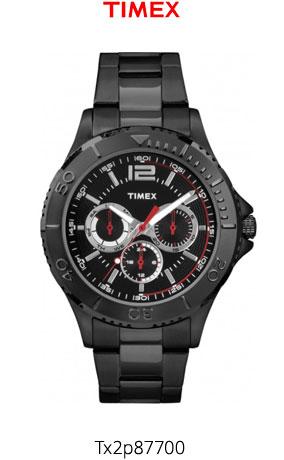 Часы Timex T2p87700