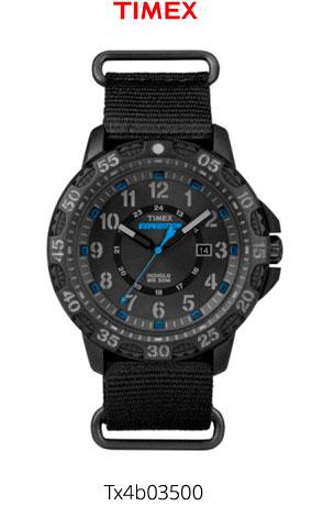 Часы Timex T4b03500