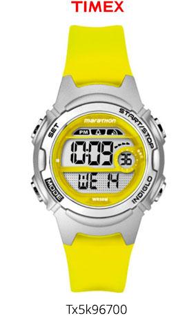 Часы Timex T5k96700