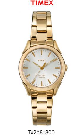 Часы Timex T2p81800