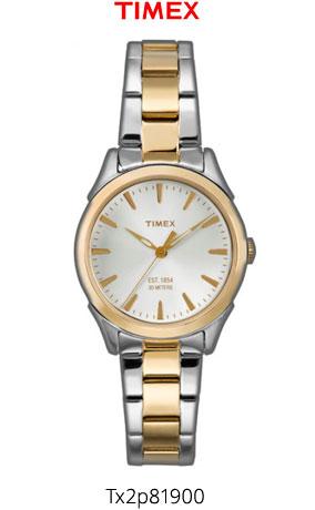 Часы Timex T2p81900
