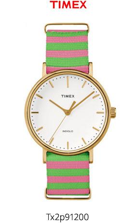 Часы Timex T2p91800