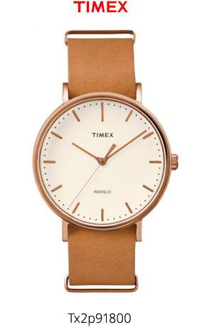 Часы Timex T2p91200