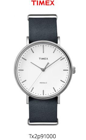 Часы Timex T2p91300