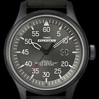 Часы Timex T49877