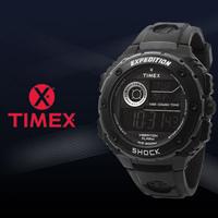 Часы Timex T49983