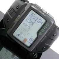 Часы Timex T49664