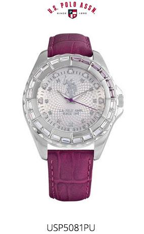 Часы U.S.POLO ASSN. USP5081PU