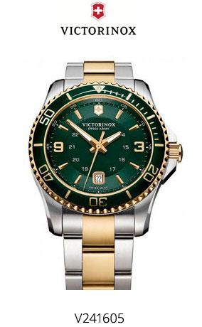 Часы Victorinox V241605