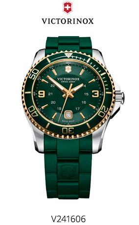 Часы Victorinox V241606
