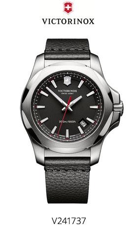Часы Victorinox V241737