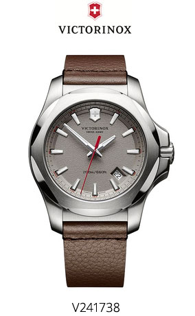 Часы Victorinox V241738