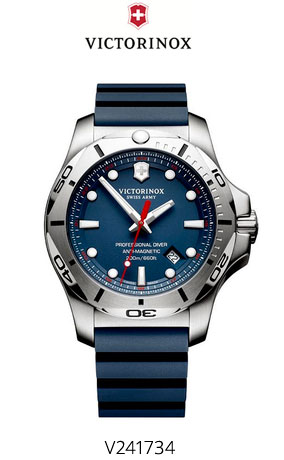 Часы Victorinox V241734