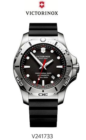Часы Victorinox V241733