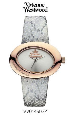 Часы Vivienne Westwood VV014SLGY