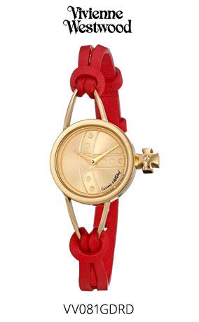 Часы Vivienne Westwood VV081GDRD