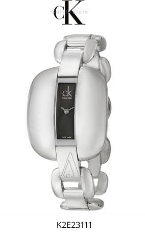 Calvin Klein K2E23111