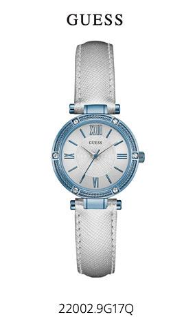 Часы Guess W0838L3