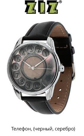 Часы Ziz Телефон