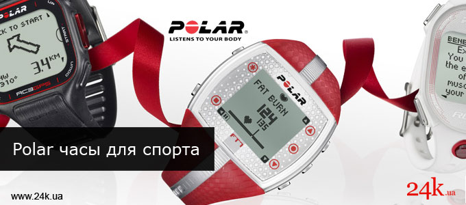 Polar heart rate monitor axn300 review