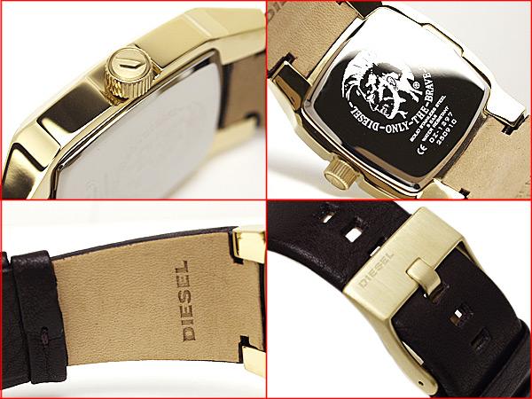 Купить часы diesel dz1297 часы спортивные купить украина