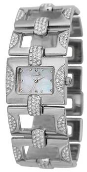 Часы Le Chic CM-1064D-S