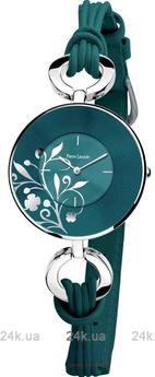 Часы Pierre Lannier 043H678
