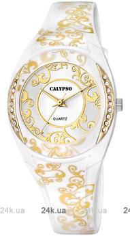 Calypso K5621/1