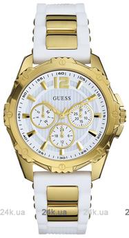 часы Guess W0325L2
