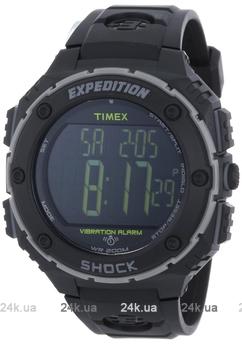 Часы TimexT49950