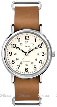 Часы Timex T2P492