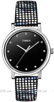 Часы Timex T2P481