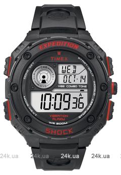 Часы Timex T49980
