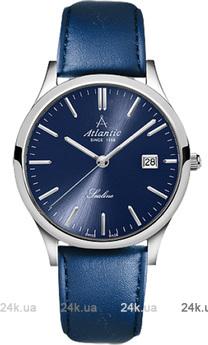 Часы Atlantic 62341.41.51
