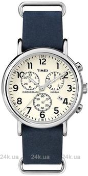Часы Timex T2p62100