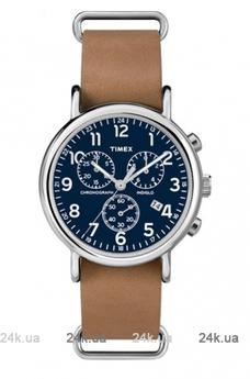 Часы Timex T2p62300