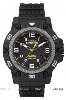Часы Timex T4b01000