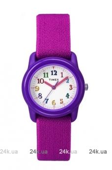 Часы Timex T7b99400