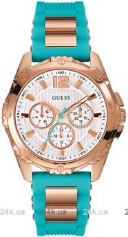 Часы W0325L10
