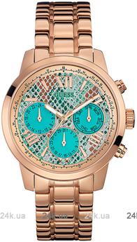 часы Guess W0330L12