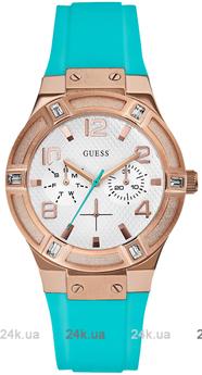 Часы W0564L3